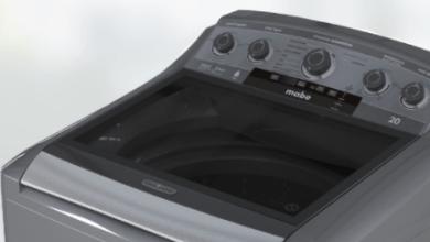 Photo of Estados Unidos pone aranceles a lavadoras y celdas solares; incluye a México