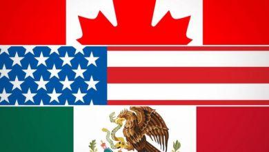 Photo of México y Canadá piden mantener el TLCAN trilateral