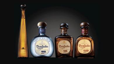 Photo of El tequila representó 2% de las ventas de Diageo en el mundo