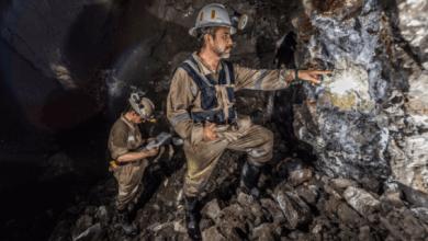 Photo of Presentan iniciativa de reforma a la Ley Minera
