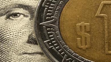 Photo of El peso se fortalece por tres factores