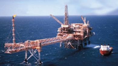 Photo of El peso se aprecia con alza de precios del petróleo
