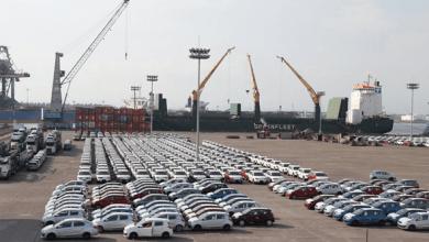 Photo of México incrementa un tercio sus exportaciones de autos al mundo en 2017