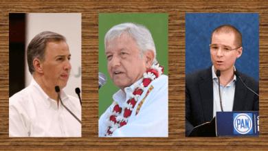 Photo of Todos los candidatos a la Presidencia de México impulsan al TLCAN y el TPP-11