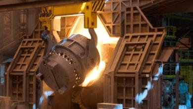 Photo of El USMCA cambia reglas de origen en productos de acero