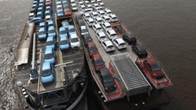 Photo of Los 10 países mayores productores de vehículos automotores del mundo
