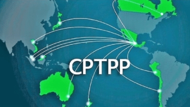 Photo of El CPTPP entra en vigor este domingo