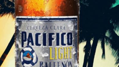 Photo of Constellation Brands invertirá US 900 millones en planta de cerveza en México