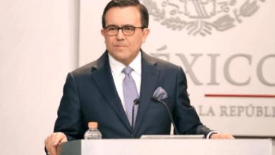 Photo of Se requiere acuerdo en abril para cerrar la negociación del TLCAN en 2018: Guajardo