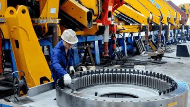 Photo of China lidera el valor agregado en la manufactura del mundo desde 2010