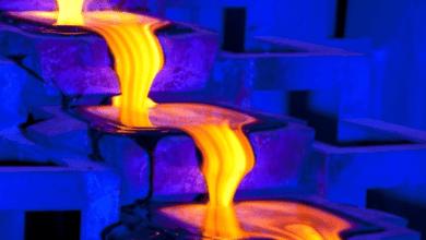 Photo of Fresnillo plc obtiene 50% de sus ingresos del oro
