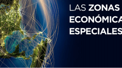 Photo of Crean nuevas zonas económicas especiales en el mundo