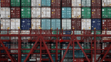 Photo of El peso se aprecia tras establecimiento de mesa de negociación EEUU-China