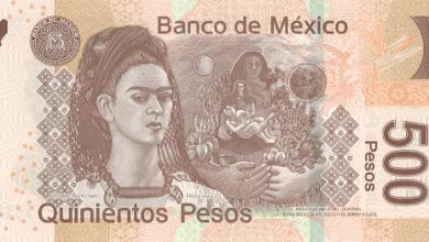 Photo of El peso se deprecia por tres factores