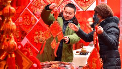Photo of EEUU impondrá aranceles a productos chinos por US 50,000 millones: NYT