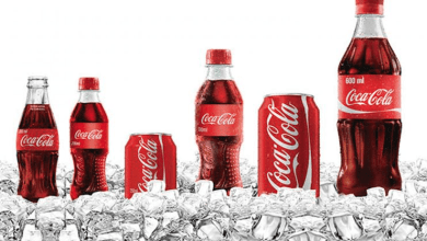 Photo of Los 10 principales competidores de Coca-Cola Femsa