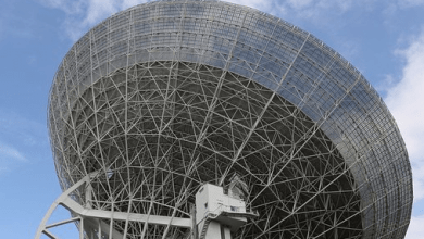 Photo of Cierran capítulo de telecomunicaciones del TLCAN