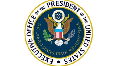 Photo of Estados Unidos cuestiona protección de propiedad intelectual en Canadá, Colombia y China