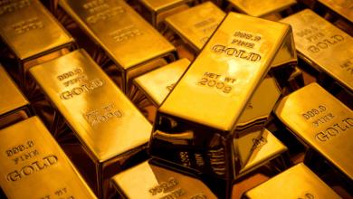 Photo of Crece impacto en el oro por los mercados financieros