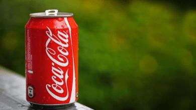 Photo of Coca Cola baja 6.1% su gasto en programas de promoción y marketing en 2017