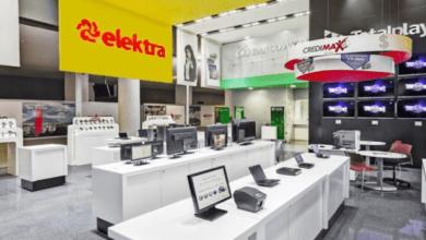 Photo of Elektra opera 15 centros de distribución en cinco países
