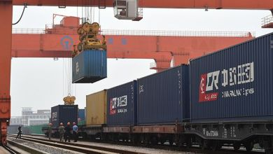 Photo of Estados Unidos eleva aranceles sobre importaciones chinas