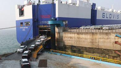 Photo of ¿Por qué el Sistema Armonizado (SA) es importante en el comercio internacional?