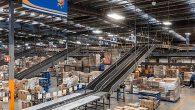 Photo of Walmart de México invirtió 3,834 mdp en eCommerce y logística