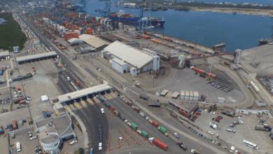 Photo of El gobierno de AMLO sacará a las aduanas de los puertos