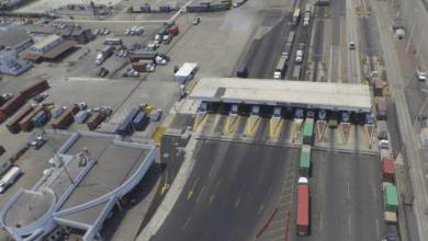 Photo of La SHCP aumentará despachos conjuntos en aduanas con EU