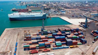 Photo of Alianza Pacífico firma convenio sobre aduanas