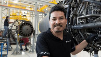 Photo of Las 20 mejores oportunidades del sector de la aeronáutica en México