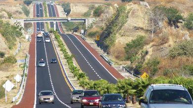 Photo of La Cofece investiga obras y servicios de la autopista Cuernavaca-Acapulco