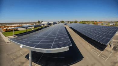 Photo of Las subastas generan competencia entre tecnologías para electricidad en México