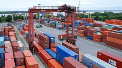 Photo of Los 10 productos más exportados por Malasia en 2017