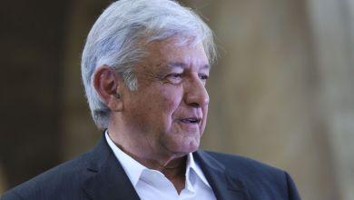 Photo of El peso no se depreciará si triunfa AMLO: Banxico
