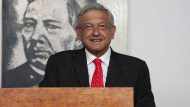 Photo of ¿Quién es Andrés Manuel López Obrador (AMLO)?