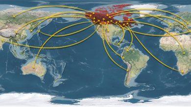 Photo of Canadá opera 14 Acuerdos de Libre Comercio