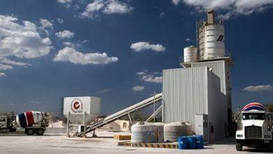 Photo of Cemex llega a 26.2% de combustibles de bajo carbono