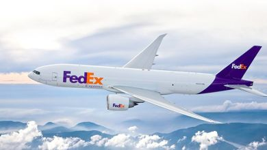 Photo of Fedex advierte sobre competencia con Amazon