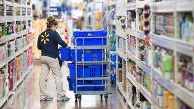 Photo of Walmart: su poder negociador
