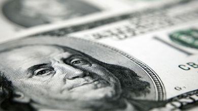 Photo of El peso se deprecia con caída de precio del petróleo