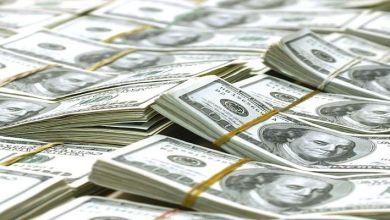 Photo of El peso corrige parte de sus pérdidas