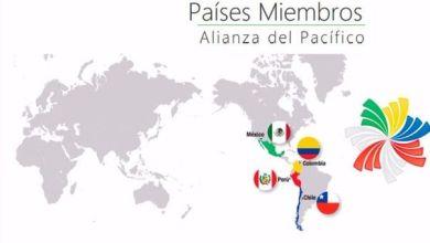 Photo of La Alianza Pacífico alcanza 55 países observadores