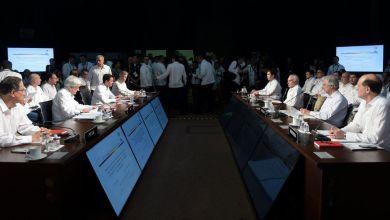 """Photo of Alianza del Pacífico y Mercosur pactan """"plan de acción"""" para integrarse"""