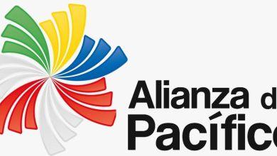 Photo of Perú organiza macrorrueda de negocios de la Alianza del Pacífico