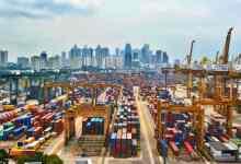Photo of La RCEP impulsará aún más el PIB de Asia