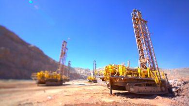 Photo of Fresnillo plc invertirá US$ 200 millones en exploración en 2018