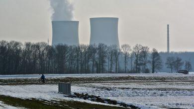 Photo of Estados Unidos inicia investigación sobre importaciones de uranio