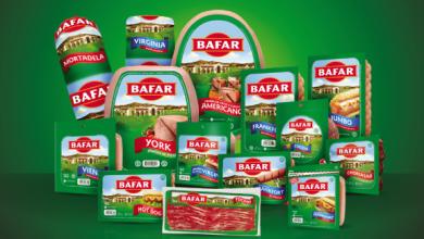 Photo of Bafar: sus clientes principales